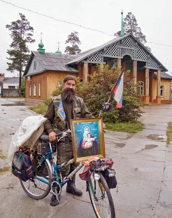 Азбука Веры православный сайт знакомств для всех!